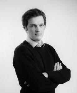 Nicolas Dupuy